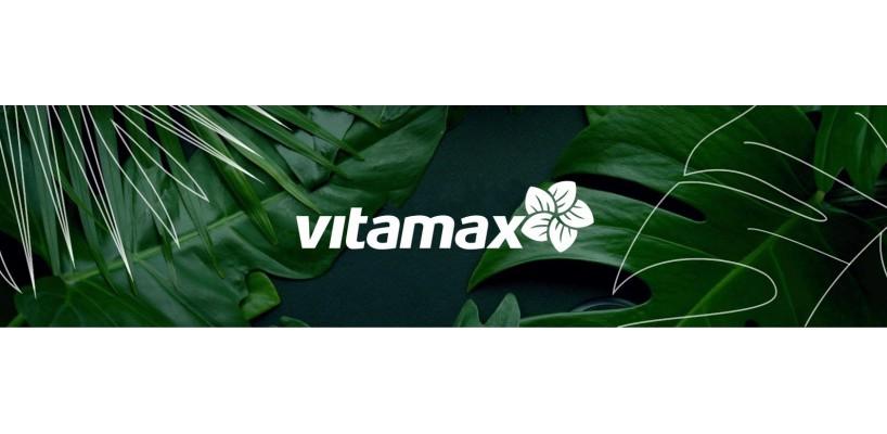 Стать официальным дистрибьютором и партнером компании Витамакс