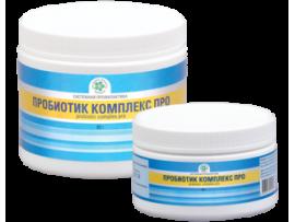Пробиотик Комплекс Про  (40 г.)