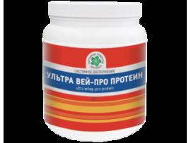 Ультра Вей-Про Протеин