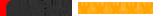 Отзывы о Витамакс Москва на Яндекс.Маркет